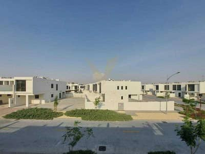 3 Bedroom Villa for Rent in DAMAC Hills 2 (Akoya Oxygen), Dubai - Vacant 3BR+Maids' Room | Damac Hills 2