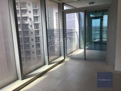 شقة 2 غرفة نوم للايجار في دانة أبوظبي، أبوظبي - شقة في أبراج الجارديان دانة أبوظبي 2 غرف 90000 درهم - 5166116