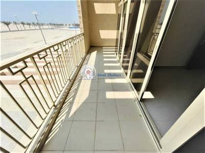 4 Bedroom Villa for Rent in Al Furjan, Dubai - Skyline view  Private Pool And Garden  Best Price
