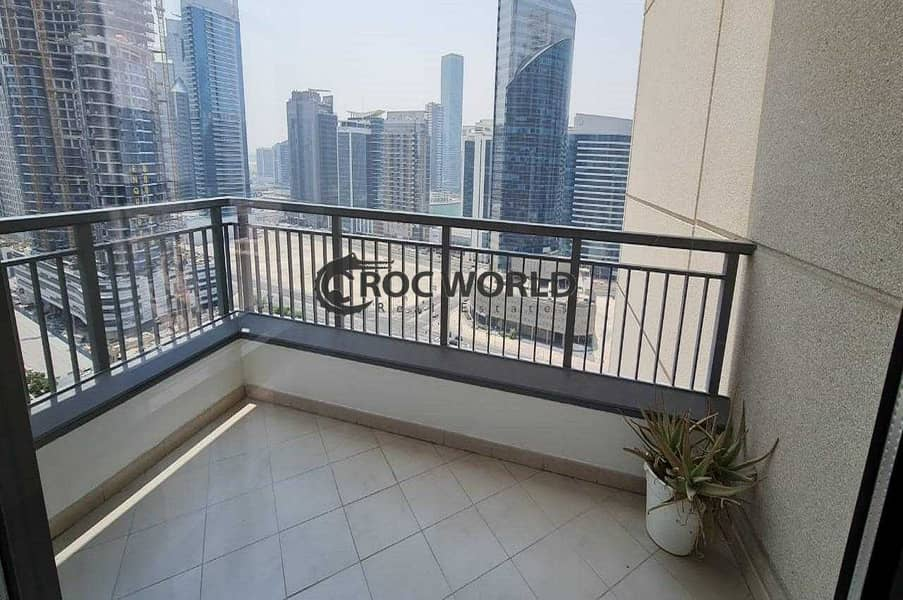 13 Chiller Free   City View   Spacious   One of a King