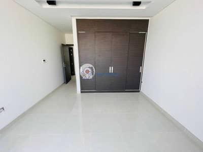 4 Bedroom Villa for Sale in Al Furjan, Dubai - Brand new | High end Quality interior | Covered Parking