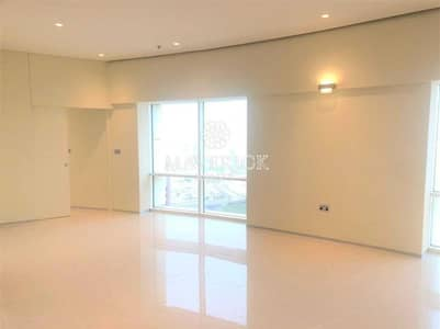 2 Bedroom Apartment for Rent in Sheikh Zayed Road, Dubai - Luxury 2BR   No Commission   Chiller+45 Days Free