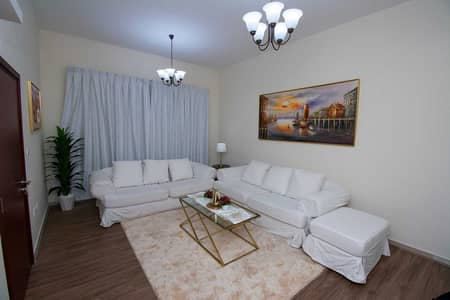 2 Bedroom Apartment for Rent in Business Bay, Dubai - No Commission | Discounted Rate | Furnished | Huge Sized | Balcony | Include All