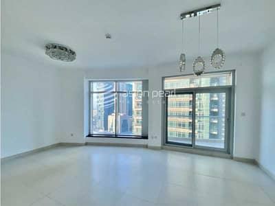 فلیٹ 2 غرفة نوم للبيع في وسط مدينة دبي، دبي - No Brokers | Bright |2 Bedroom | Boulevard View