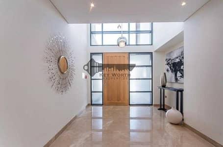 4 Bedroom Villa for Sale in Mohammed Bin Rashid City, Dubai - True Luxury with Impeccable Finishing