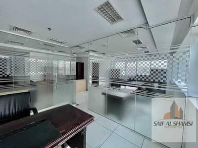 Office for Rent in Al Barsha, Dubai - No Commission   Chiller Free   Private Toilet