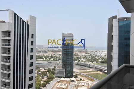 2 Bedroom Apartment for Rent in Barsha Heights (Tecom), Dubai - Family Oriented | A/C included  | 1Month Free