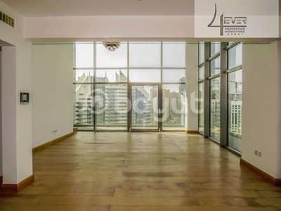شقة 1 غرفة نوم للبيع في برشا هايتس (تيكوم)، دبي - PANORAMIC VIEW | MASSIVE LOFT | LUXURY LIVING