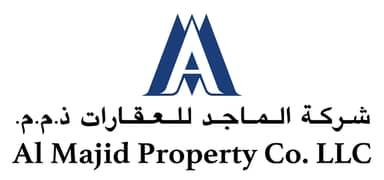 Al Majid Property CO. LLC
