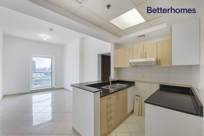 2 Great Price|On Mid Floor | Chiller Free