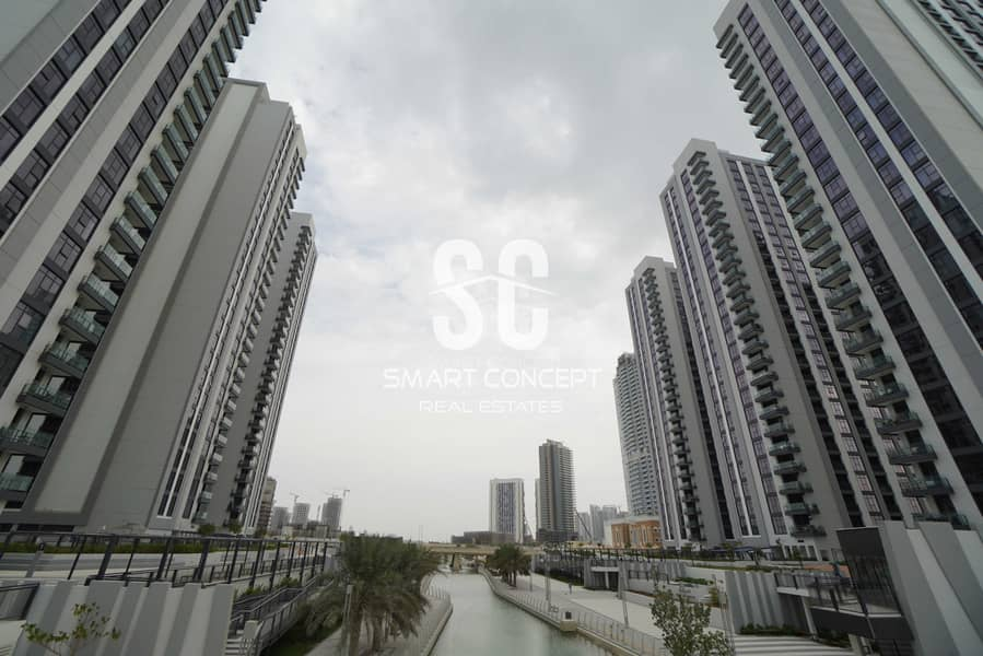 10 Hot Deal   Brand New   Nice View
