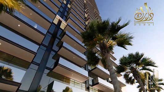1 Bedroom Apartment for Sale in Business Bay, Dubai - Cheapest 1 BDR Apartments in Business Bay!!!
