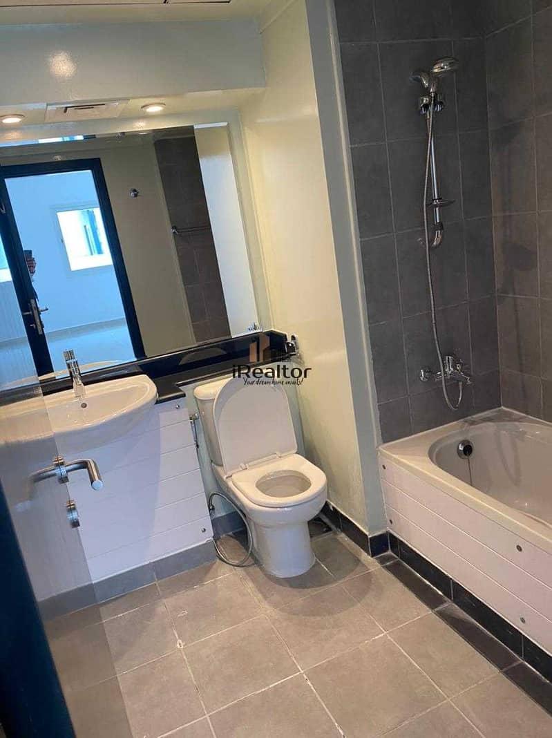 12 Ground Floor 2 Bed Apartment Al Reef 800K