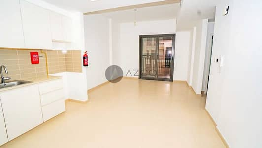 1 Bedroom Apartment for Rent in Town Square, Dubai - Reduced Price | Brand New Apartment | lavish Style