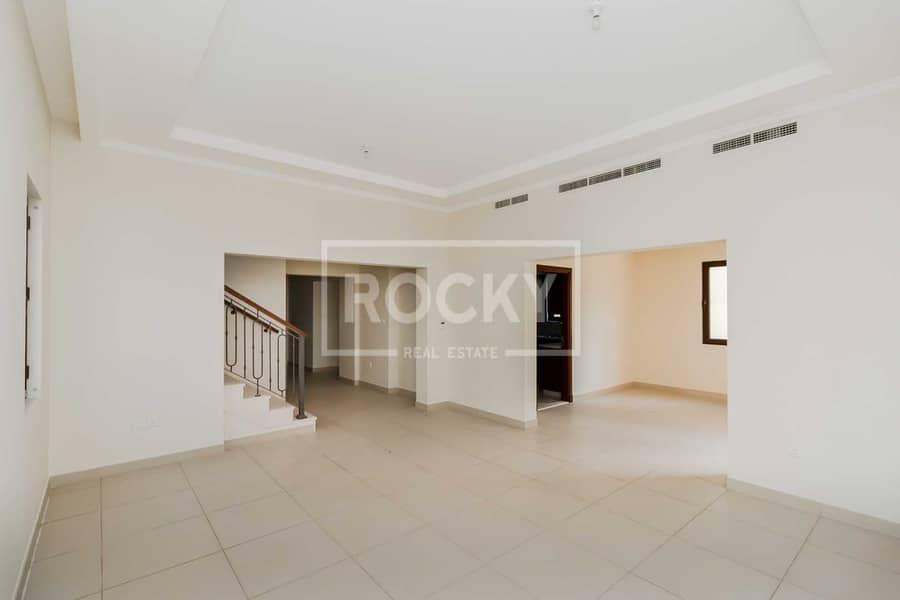 2 Type 4 | Luxurious | Greenery | 5bedroom