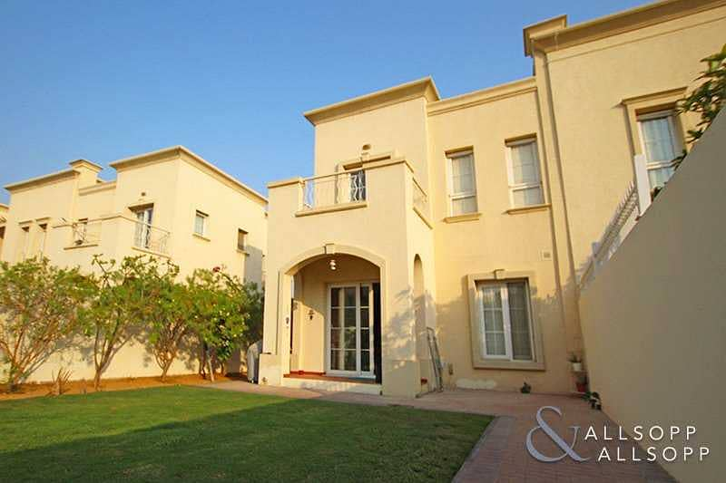 2 Springs 7   2 Beds   Close To Springs Souk