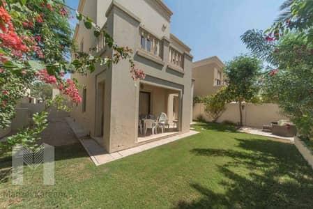 3 Bedroom Villa for Sale in Arabian Ranches 2, Dubai - Excellent condition 3 BR + Maid in Casa Arabian Ranches