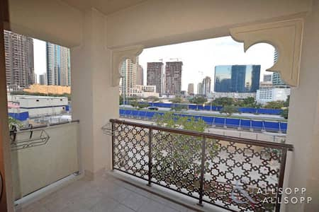 1 Bedroom Flat for Rent in Old Town, Dubai - Available September   Chiller Free   1 Bed