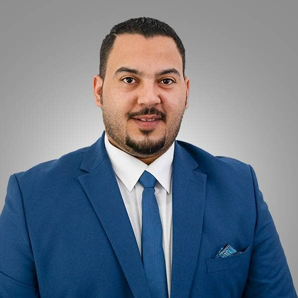 Ali Alsabi