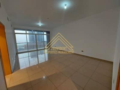 فلیٹ 3 غرف نوم للايجار في شارع الشيخ خليفة بن زايد، أبوظبي - شقة في برج كورنيش بلازا شارع الشيخ خليفة بن زايد 3 غرف 149999 درهم - 5332533