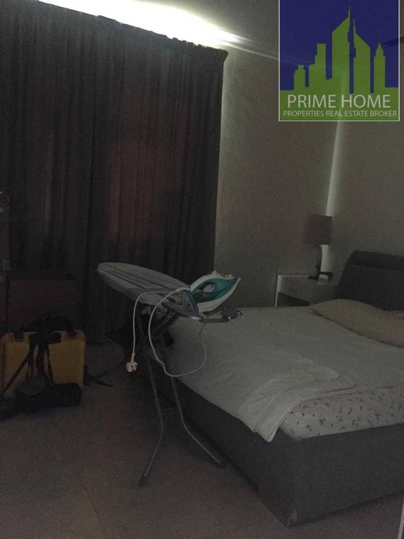 44 AB- 3 BRLarge+ Maids Room Villa of 8224 sqft