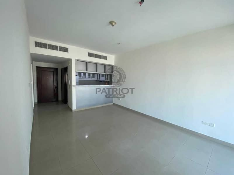 Upgraded l Well Maintained l 1 Bedroom l The Views l Chiller Free