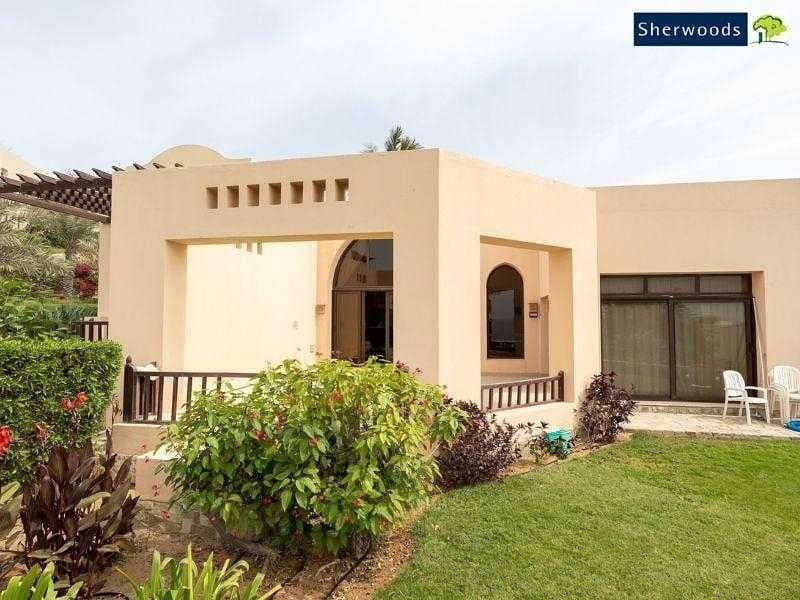 Resort Lifestyle Villa | Private Swimming Pool