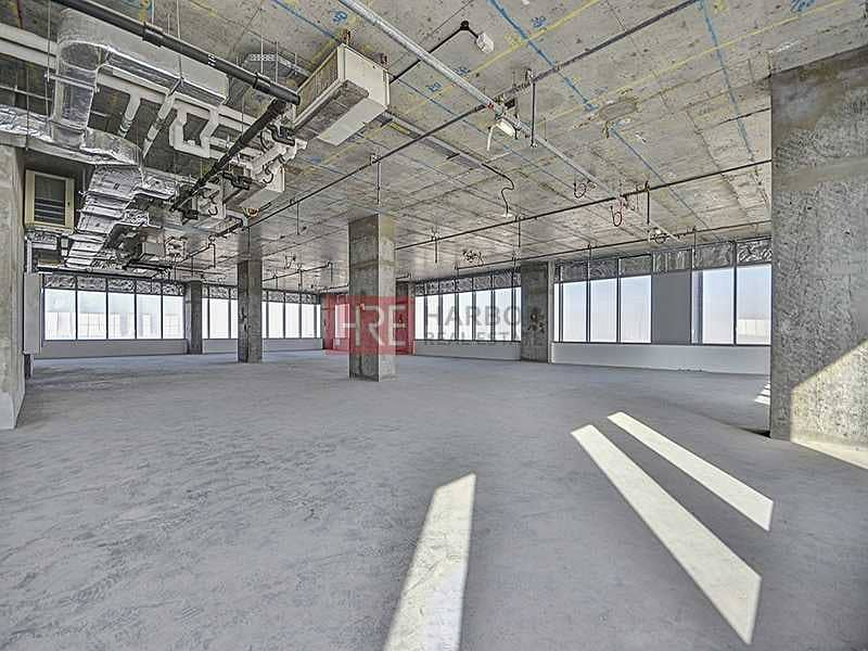 2 High Floor   AED 60 Per Sq Ft   No Commission