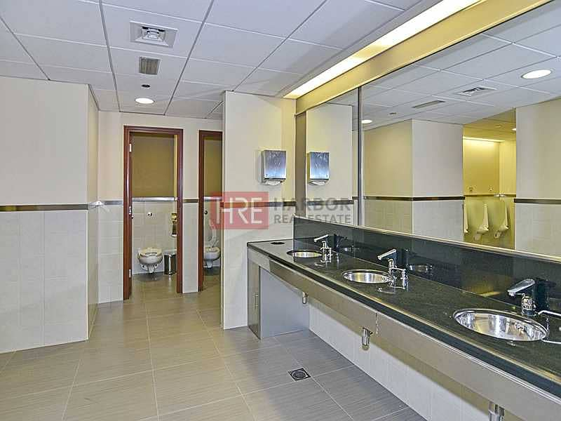 15 High Floor   AED 60 Per Sq Ft   No Commission