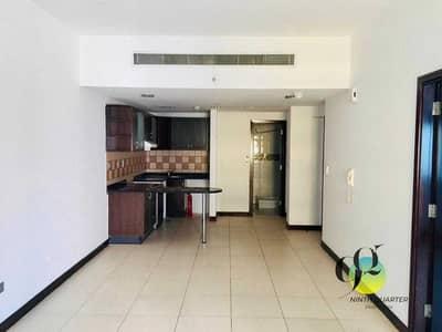 1 Bedroom Flat for Sale in Jumeirah Lake Towers (JLT), Dubai - Investor Deal