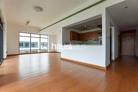شقة 2 غرفة نوم للبيع في الروضة، دبي - 2 Bedroom + Study | Rare Find | 1