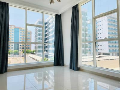 1 Bedroom Apartment for Rent in Dubai Silicon Oasis, Dubai - Beautiful 1BR With Built-In Wardrobes | 1 Month Free |