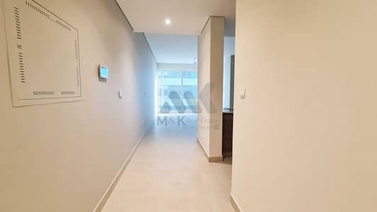 2 Bedroom Flat for Rent in Sheikh Zayed Road, Dubai - No Cheques Required | 7 Days Free | Pay Monthly