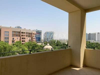 3 Bedroom Apartment for Sale in Motor City, Dubai - Spacious