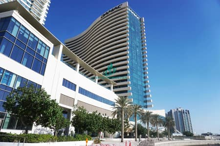 3 Bedroom Flat for Sale in Al Reem Island, Abu Dhabi - No Commission| Spacious Apartment W/ Store & Balcony