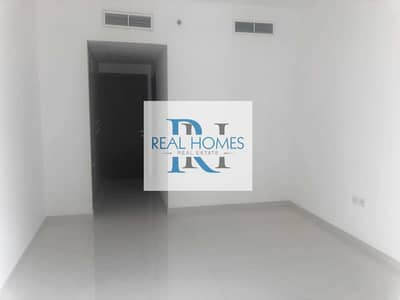 1 Bedroom Apartment for Rent in Jumeirah Village Circle (JVC), Dubai - One bedroom with 2 balcony! Laundry Room! Chiller Free