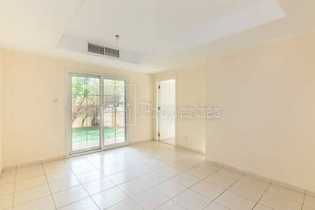2 Bedroom Townhouse for Sale in The Springs, Dubai - Original Condition/Exclusive Location/2BR+Study