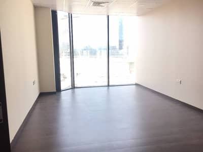 30,000, Ready Office with separate EJARI, FREE DEWA, Internet near Deira City Center