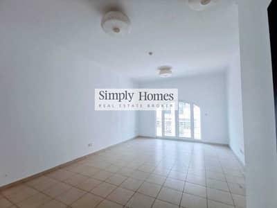 1 Bedroom Apartment for Sale in Dubai Investment Park (DIP), Dubai - PERFECT MAINTENANCE/ 2 BED/ HIGH ROI