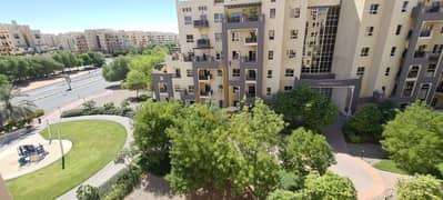 شقة في الرمث 13 رمرام 1 غرف 420000 درهم - 5333259