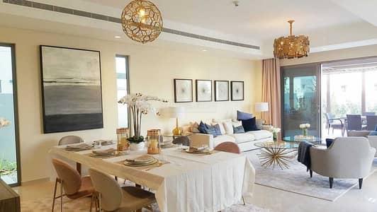 فیلا 4 غرف نوم للبيع في مويلح، الشارقة - فیلا في الزاهية مويلح 4 غرف 3100000 درهم - 5333284