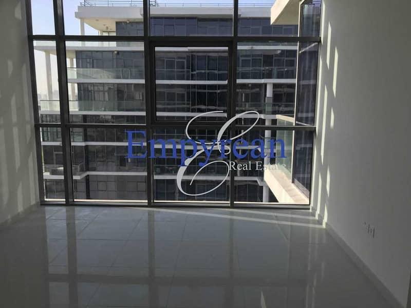 2 Best Priced  Golf View Studio Apartment in Akoya (Damac Hills)