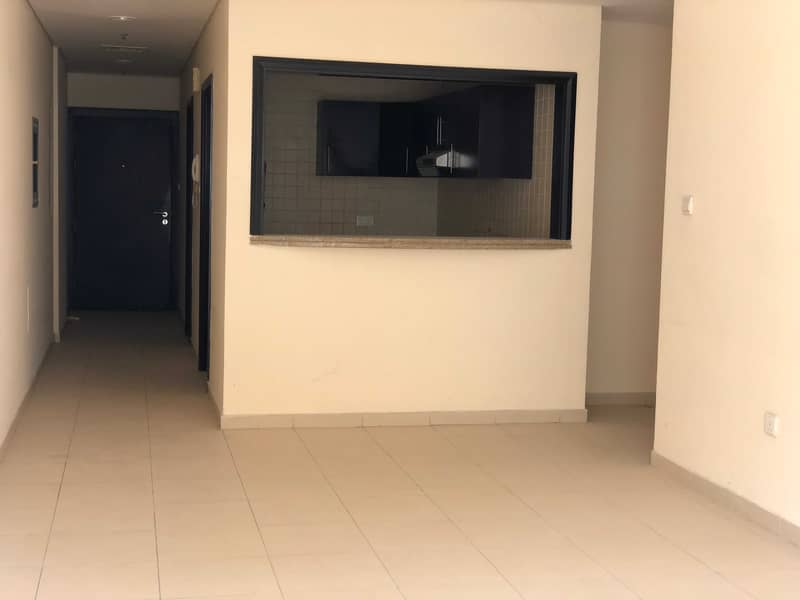 Large 2 Bedroom With 3 Bathrooms Ready For Rent
