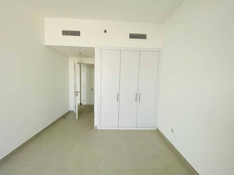 2 BRAND NEW !! 2 BEDROOM FOR RENT  IN DUBAI SOUTH THE PULSE RESIDENCE JUST 39000/