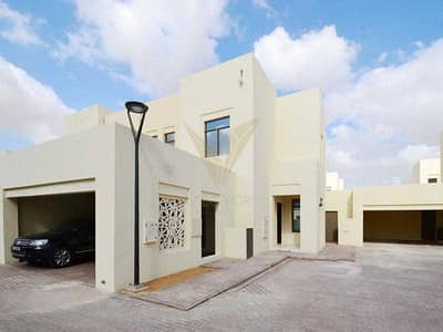 3 Bedroom Townhouse for Sale in Reem, Dubai - Close to Pool and Park   Type A   Great Value
