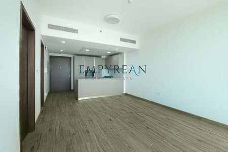 1 Bedroom Flat for Sale in Al Furjan, Dubai - BRAND NEW | MODERN ITALIAN DESIGN
