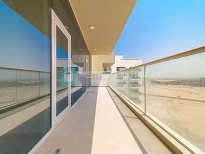 شقة 2 غرفة نوم للبيع في الفرجان، دبي - Chiller Free I Next to Metro I Ready to move in
