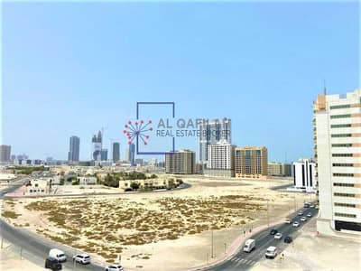 2 Bedroom Flat for Rent in Al Barsha, Dubai - Brand New | Chiller free | Open kitchen | Open view | Mall of the emirates