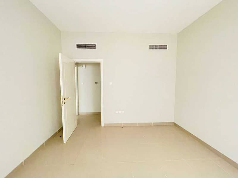 2 Excellent spacious 2bhk built-in wardrobe with car parking new Muwaileh