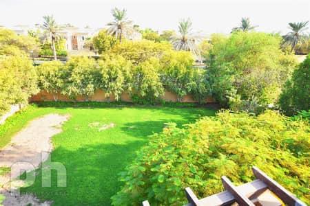 5 Bedroom Villa for Sale in Arabian Ranches, Dubai - Great Garden | Covered Parking | Modern